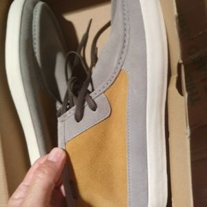 vans surfsliders